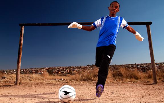 Soccer Option1
