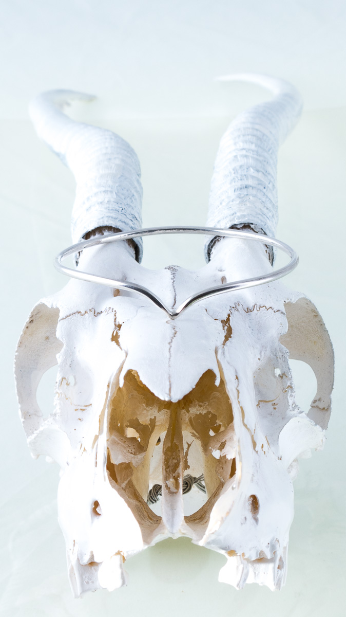 Drawntolight Jewellery Photography-22