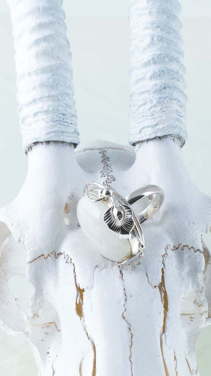 Drawntolight Jewellery Photography-26