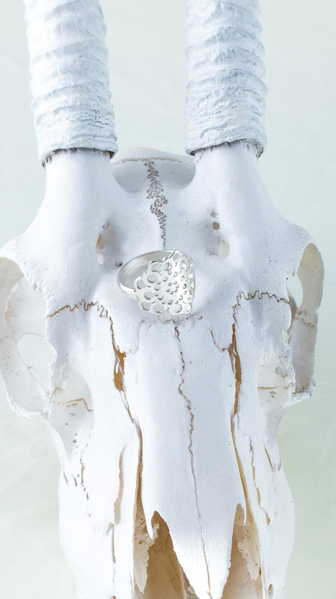 Drawntolight Jewellery Photography-28
