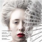 Alexandra Stevens by Gavin Arnold Goodman