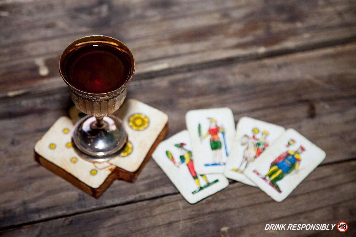 drawntolight-judges-dom-cocktail-tanqueray-3